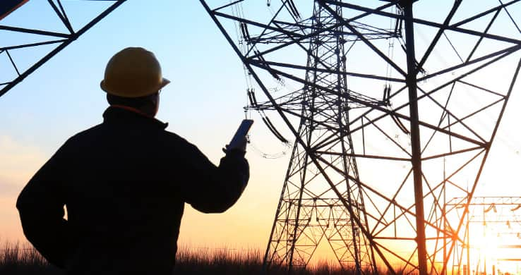 https://resources.lightwellinc.com/wp-mulesoft-how-apis-power-digital-transformation-for-energy-and-utilities